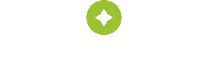 Pizza Academy Foundation